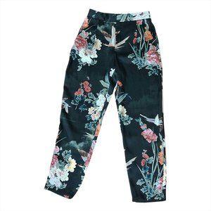 Zara PJ Style Trouser
